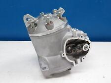 2011-2016 KTM 250 SX XC XC-W OEM Cylinder + Head (Stock Bore Top End Powervalve)