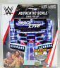 WWE Mattel Action Figure Accessory Smackdown Entrance Stage Elite