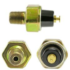 Engine Oil Pressure Switch fits 1979-1980 Saab 900  AIRTEX ENG. MGMT. SYSTEMS