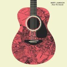 Bert Jansch - From The Outside [New CD]