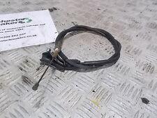 Honda CBF250 CBF 250 Cable Del Embrague Año 2005