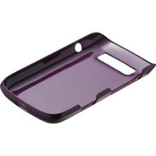 BlackBerry Hard Shell Case for BlackBerry Bold 9790 - Purple