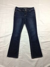 Maurices 5/6 Short Jeans A2