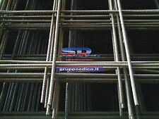 Rete Elettrosaldata Zincata 10x10.Rete Elettrosaldata Ebay