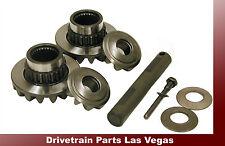 "Yukon Duragrip GM 8.5"" Replacement Posi Positraction Internals Kit 30 Spline"