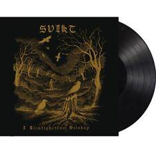 Svikt - I Elendighetens Selskap LP (ltd.400), Aeternus Gorgoroth