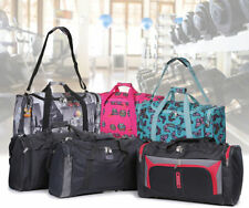 5 Cities Up to 40L Travel Bags & Hand Luggage
