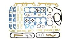 Engine Cylinder Head Gasket Set-OHV, 16 Valves DNJ HGS1153