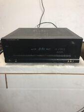 Harman Kardon AVR 35 AVR35  - 5.1 Channel 200W Home Theater Receiver Full Tested