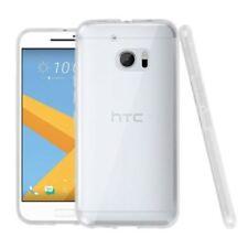 Fundas y carcasas Para HTC 10 para teléfonos móviles y PDAs HTC