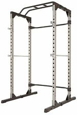 Power Racks Amp Smith Machines For Sale In Stock Ebay