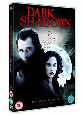Dark Shadows The Revival (1991) Complete TV Series Collection 3 DVD R4
