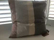 MISSONI Home Cushion Cover New with Tags