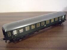 Trix Express 3386-002 Schlellzugwagen   1./2.Kl  (Innenbeleuchtung)