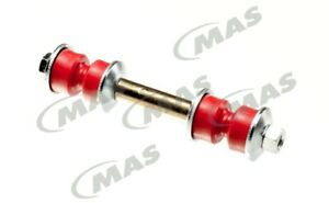 Sway Bar Link Or Kit  MAS Industries  SL68520