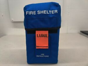 NFES Fire Shelter - Large