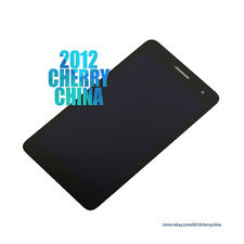 For Huawei MediaPad T1 7.0 T1-701U Assembly LCD Display Touch Screen Digitizer