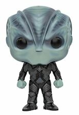 Funko - 357 Pop Star Trek Beyond Krall
