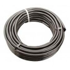 "5/8"" Poly Hose 500' 16mm Tubing Irrigation Blank Line Garden Hose Water Tube"