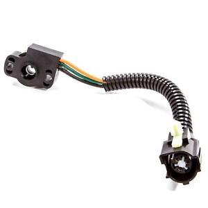 BBK 1684 Replacement Throttle Position Sensor, 86-93 Mustang 5.0