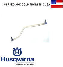 LRV Differential Assembly Husqvarna Craftsman Poulan WE261 WELRV1 OEM