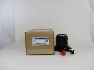 Genuine Ford Slave Cylinder 9L5Z-7A508-A