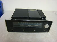 Vintage McIntosh MR77 FM Tuner READ DESCRIPTION