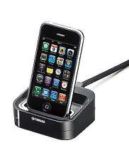 Yamaha Yds-12 Universal Dock for iPod