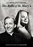 The Bells of St. Mary's [New DVD] Black & White, Rmst