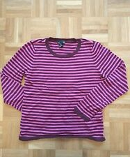 HM Pullover Gr. XS