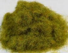 WWS Spring Static Grass 6mm 20g  Wargames Scenery Modelling