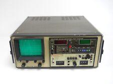 Halcyon 500B / 520B2 Universal Test System