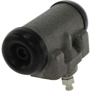 Centric 134.62002 Drum Brake Wheel Cylinder- Premium Wheel Cylinder, Rear