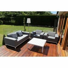 Fabric Up to 4 Seats Sofas