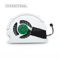 New Laptop CPU Fan For HP ProBook 5320m 618830-001 AD07005HX75G900 Cooling Fan