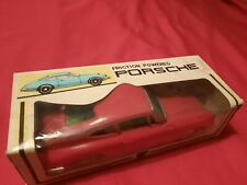 Porsche 912 ,911 F  Japan, Yone, 60 iger Jahre neuwertiger Zustand. Ladenfund