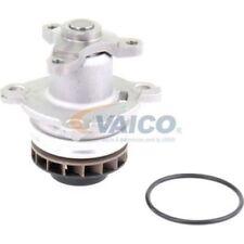 VAICO Wasserpumpe V46-50010 Nissan Qashqai,X-Trail Opel Vivaro