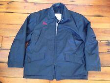 "Vintage Golden Fleece Brand Yukon Cloth ""Don"" Rockabilly Parka Jacket USA L 54"""