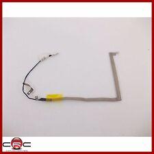 HP Pavilion dm3-1095 Cable Cámara Integrada Webcam Cable Kabel 580664-001