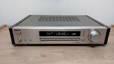 Sony ST-S707ES Gold High-End Stereo FM/AM Tuner *NEAR MINT*
