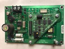 Trane 6400-1085 Rev A Control Board