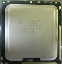 Intel SLBYL Xeon X5675 3.06GHz 6 Core / 12MB L3 Cache / 6.4GT/s LGA1366 CPU