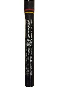 SHAKESPEARE UGLY STIK BOAT ROD 1483 030 All Aftco Rollers 30lb Shark Rod