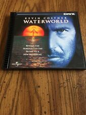 Waterworld Divx