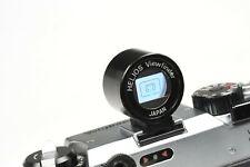 Viewfinder for rangefinder Bessa Leica Voigtlander multifinder Helios MK2  +++