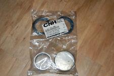 Genuine CNH 1-33-741-080 Kit di riparazione, CASE IH
