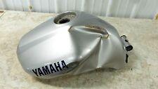 02 Yamaha FZS FZ 1 1000 FZ1 FZ1000 Fazer petrol gas fuel tank
