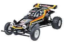Elektro Buggy-RC Modelle & Bausätze
