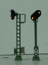 Fertigmodell Lichtvorsignal, Viessmann 4410 A