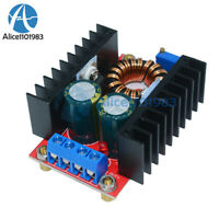 DC-DC Step up Converter Boost Power Supply Module 10-32V  to 35-60V 120W